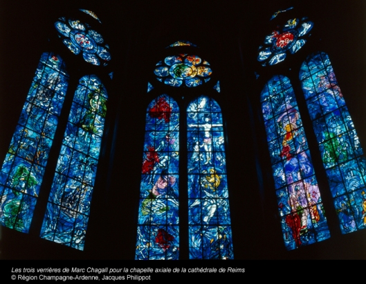 chagall_reims